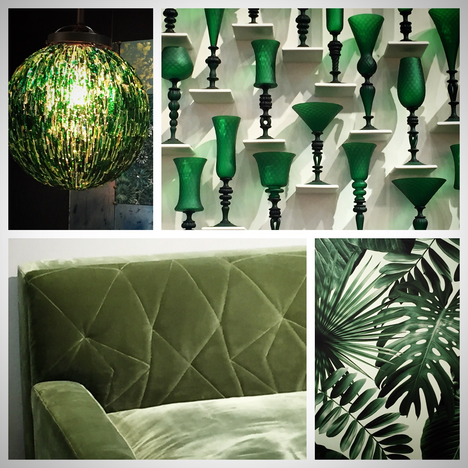 savvy style at architectural digest design show nyc color architectural digest design show in nyc at piers 92 94 concrete wood by jm lifestyles ercole pieper glass kgbl flavor papers